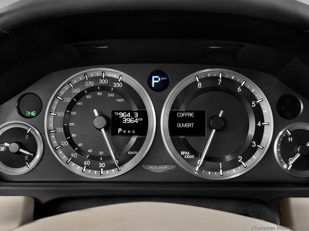 2011-aston-martin-rapide-4-door-sedan-auto-instrument-cluster_100361631_l