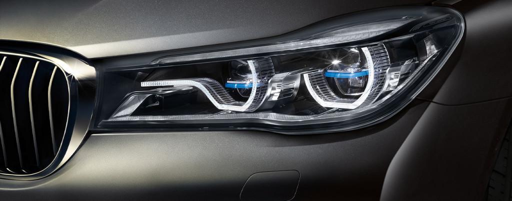 7-series-sedan-glance-design-fw-05