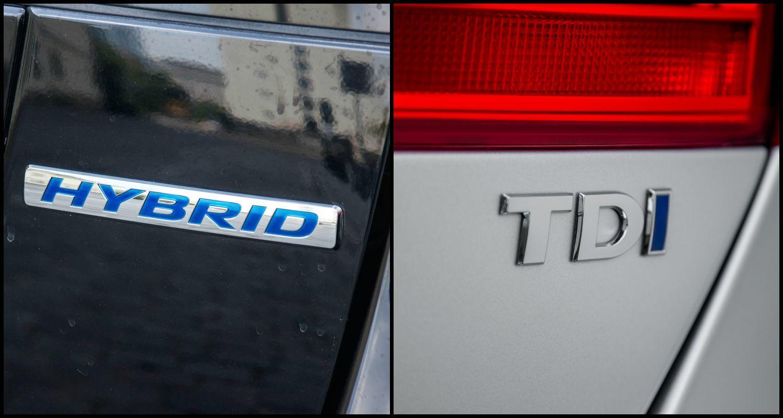 hybridvsdieselCOVER