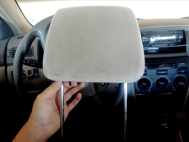 headrest-your-vehicle-can-potentially-save-your-life-one-day.w654