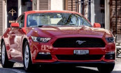 mustang_cover