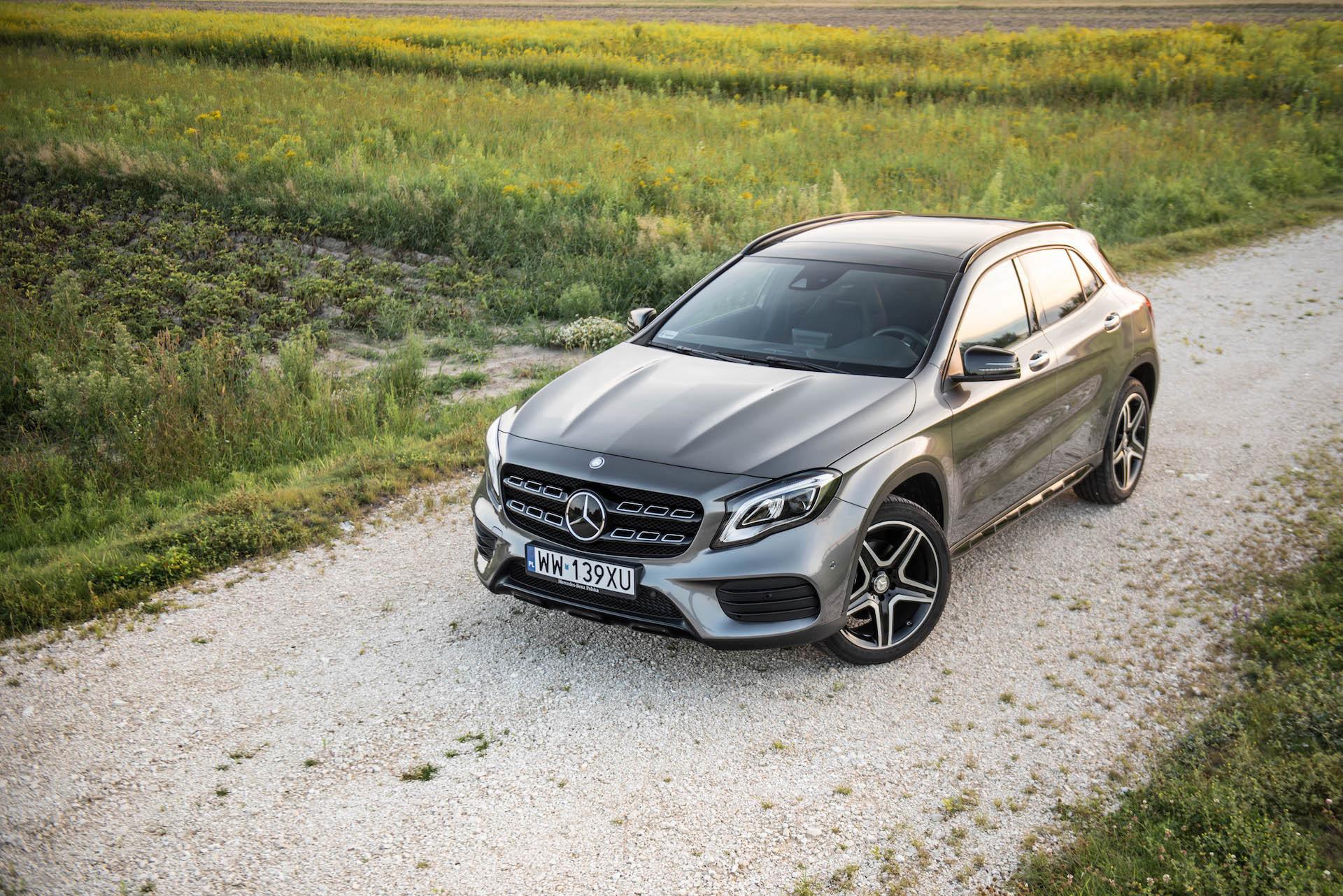 Mercedes_GLA_13