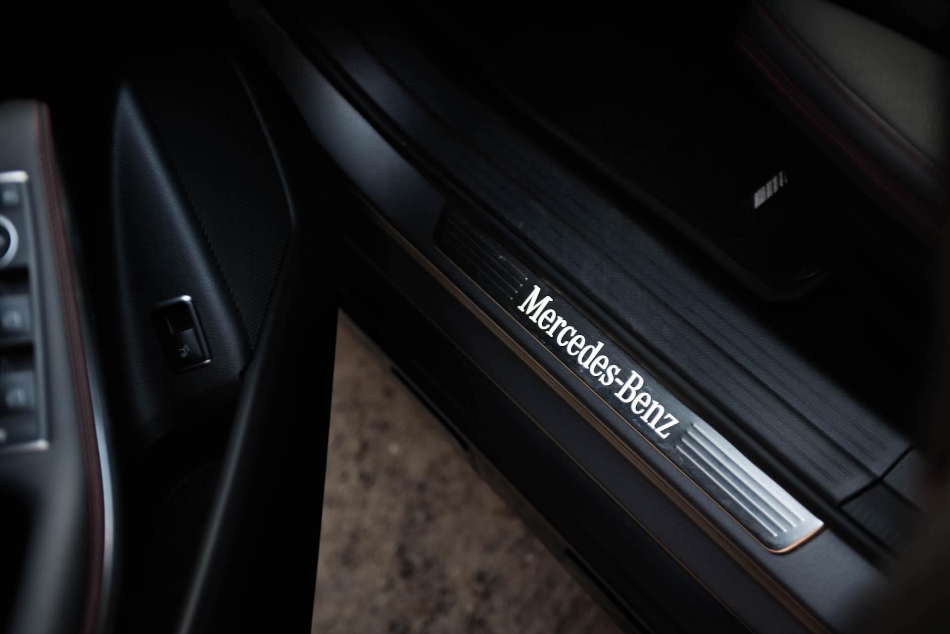 Mercedes_GLA_2