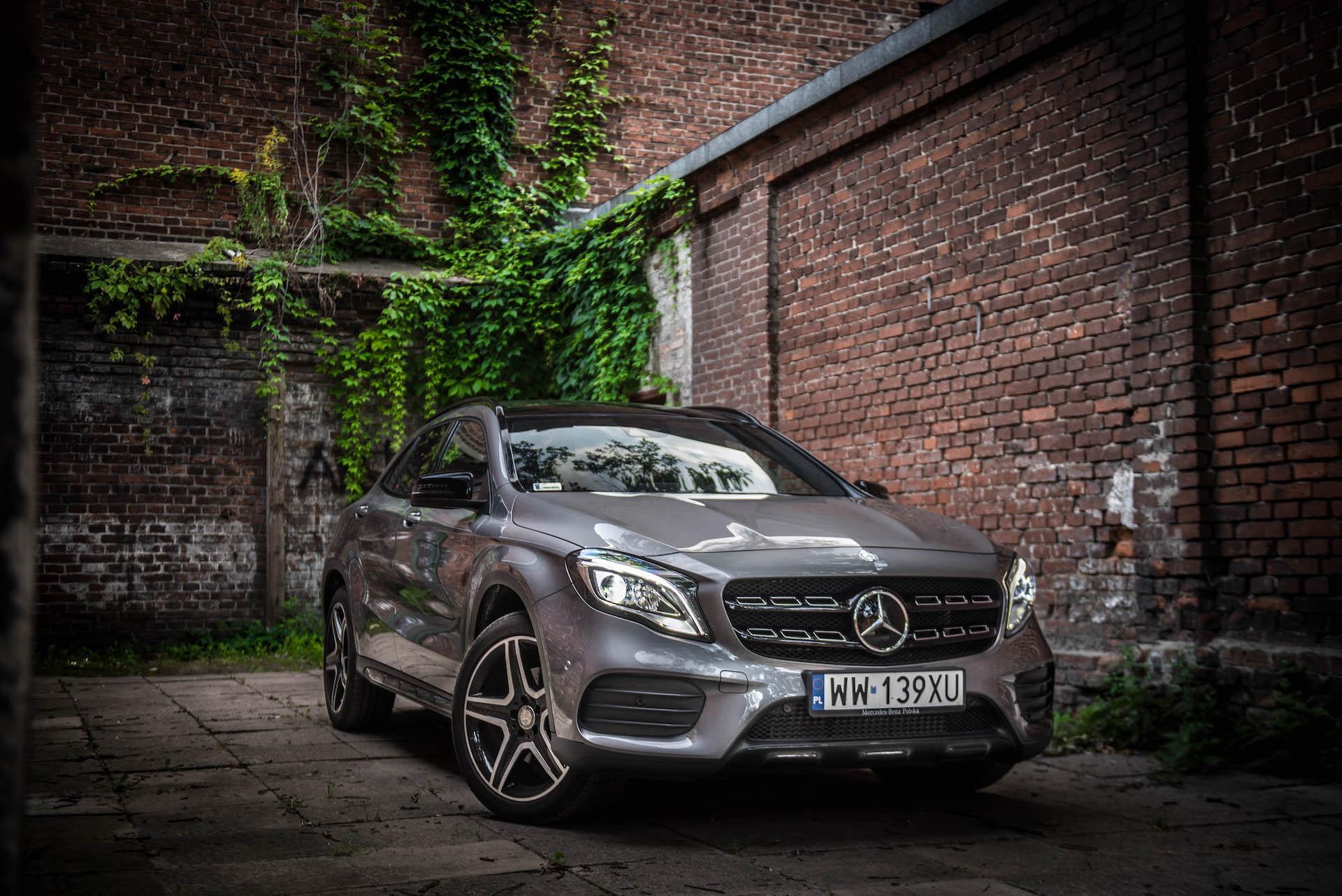 Mercedes_GLA_5