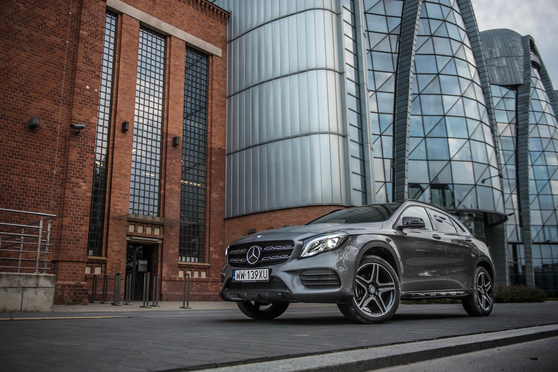 Mercedes_GLA_8