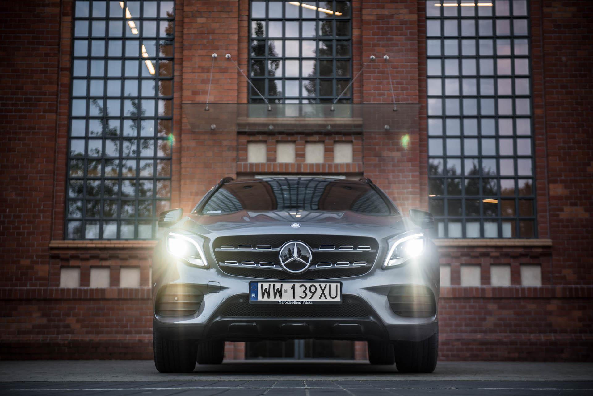 Mercedes_GLA_9