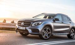 Mercedes_GLA_test