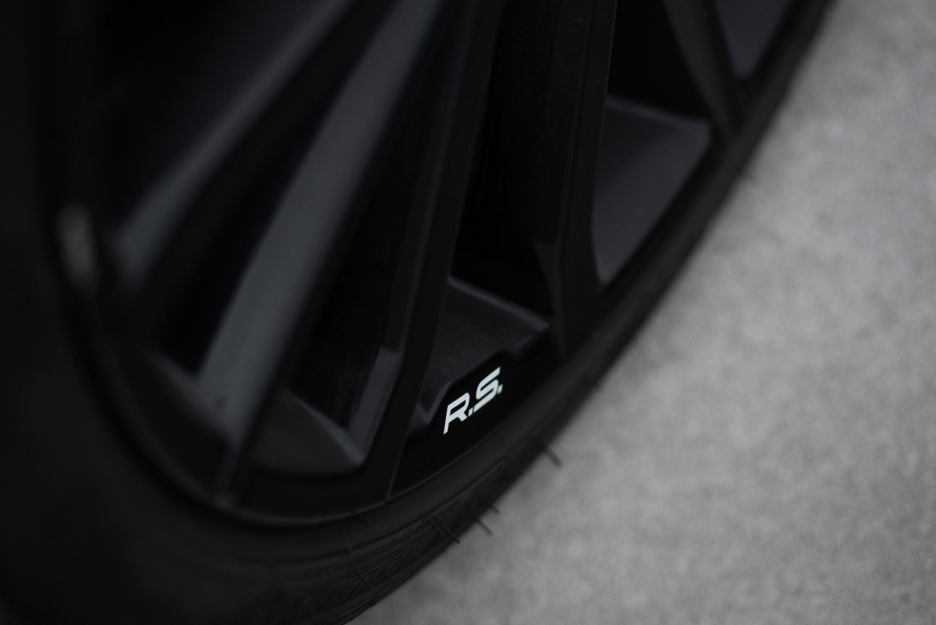 Renault_Clio_RS_2