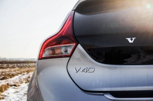 Volvo V40 CrossCountry15