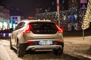 Volvo V40 CrossCountry2